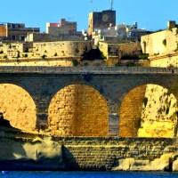 Malta 101