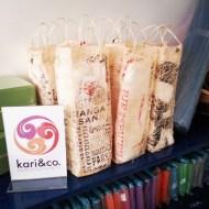 Kari & Co.