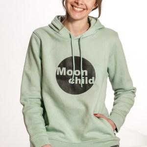 yoga-hoodie-damen-moonchild-sage-grün-bio-baumwolle-nachhaltige-yogamode