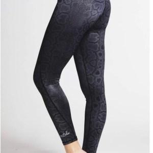 yoga-legging-damen-shape-hoher-bund-snake-