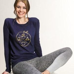 yoga-longsleeve-damen-ylau-gold-bio-baumwolle-nachhaltig-zertifizierte-yogamode