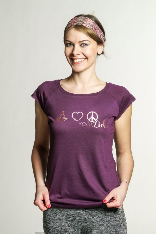 yoga-tshirt-damenberry-rosegold-bio-aumwolle-nachhaltig