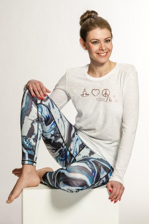 yoga-longsleeve-damen-weiß-bio-baumwolle-nachhalitg-zertifizierte-yogamode