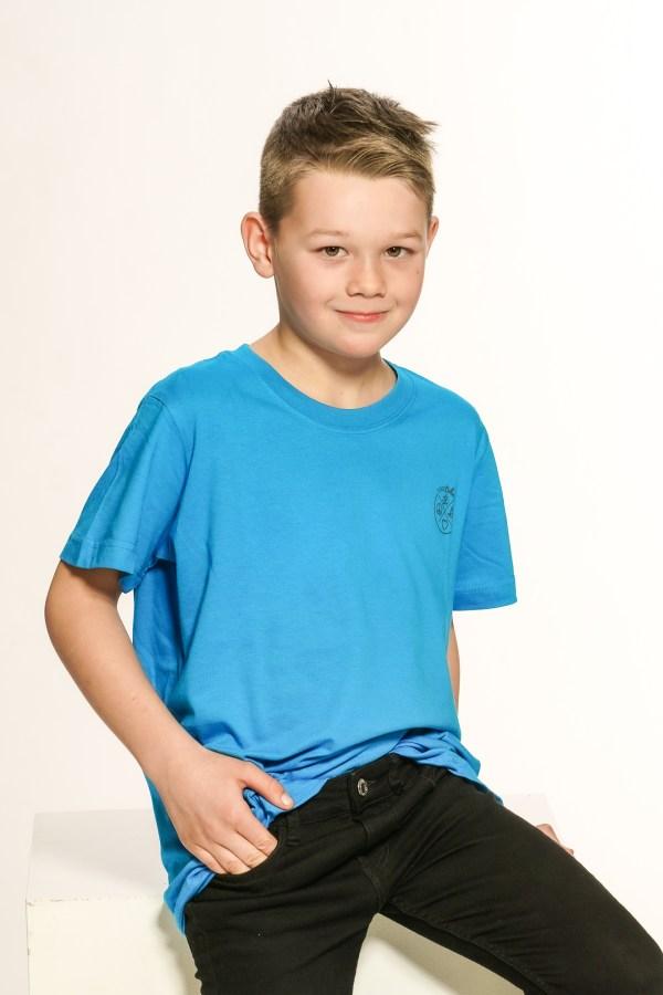 yoga-kinder-shirt-blau-bio-baumwolle-yogiliebe