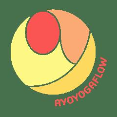 ayayogaflow antjebauknecht-partner-yogiliebe