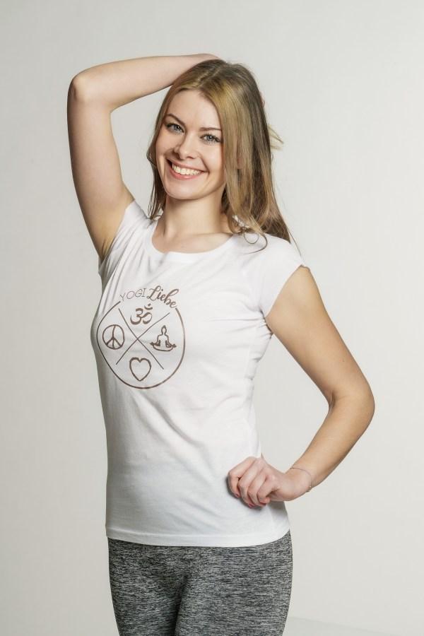 yoga-oberteil-damen-weiß-bio-baumweolle-nachhaltige-yogamode