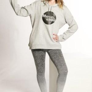 yoga-hoodie-moonchild-damen-grau-bio-nachhaltig