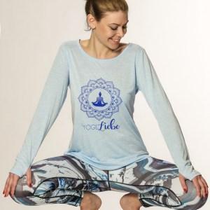 yoga-shirt-langarm-mandala-hellblau