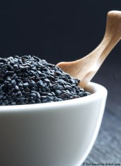 black_sesame_seeds