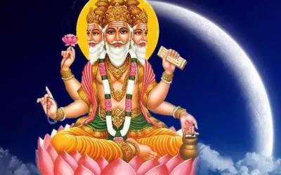 Brahmananda Swaroopa