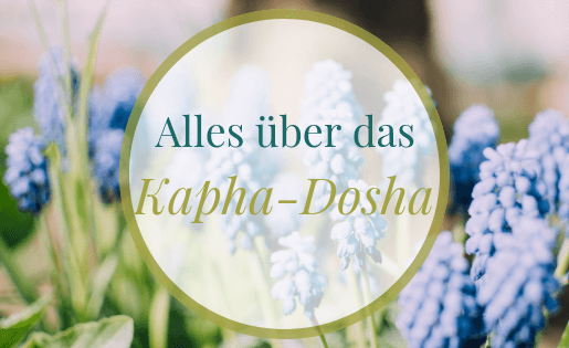 Kapha-Dosha