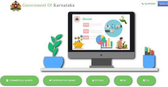 CLWS Karnataka Status 2021