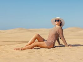 How To Remove Tan Instantly in 30 Minutes