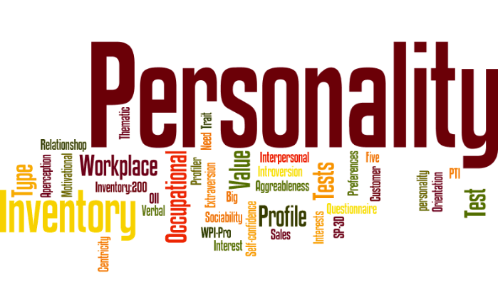 Best 9 ways to enhance your personality