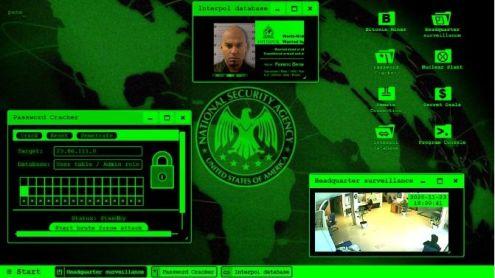 Most amazing website: GeekPrank