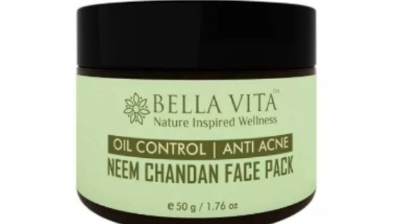 Top 10 Best Moisturizers for Sensitive Skin in India