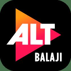 Best Web Series on ALT Balaji