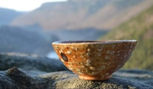 Beauty of the Bowl