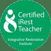 irest certification