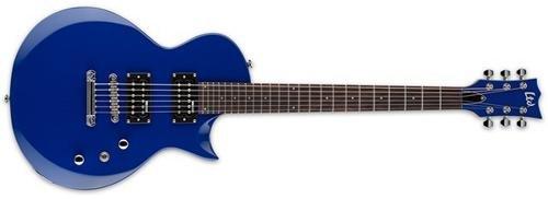 ESP LTD EC Series EC10 Electric Guitar