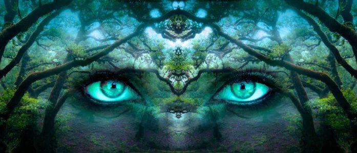fantasy 2824304 1280 1024x441 - Was ist Meditation?