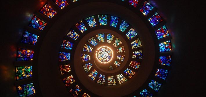 Was ist Spiritualität, Wissenschaft der Spiritualität
