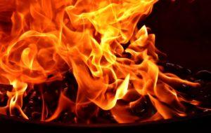 fire 3358005 1920 300x190 - Die Tridosha des Ayurvedas