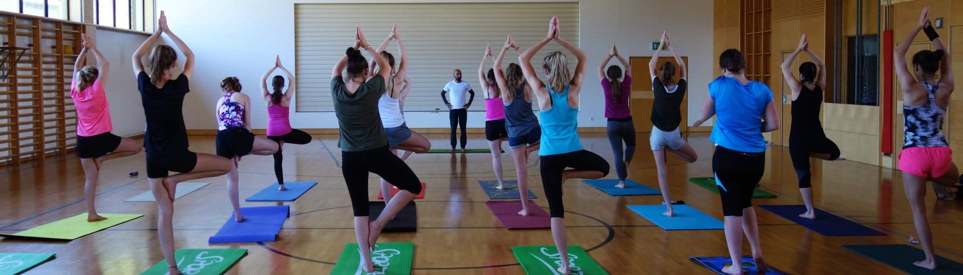 DSC08998 - Yoga Retreat Österreich