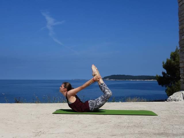 DSC09293b - Yoga Retreat Österreich