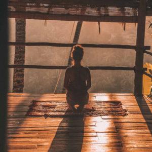 Raja Yoga 300x300 - Die traditionellen Yogawege – Wege des Erwachens