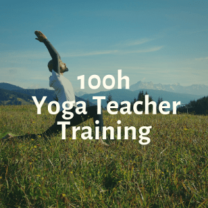 yogtemple yttc100 - Certified Hatha Yoga Teachers