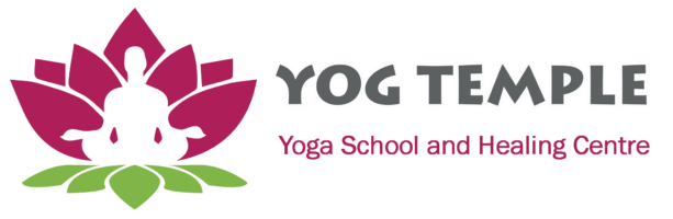 Yog Temple, Yoga School in Austria, Healingcenter, YTTC, Yoga Teacher Training Course Austria, Shamanism Course Austria