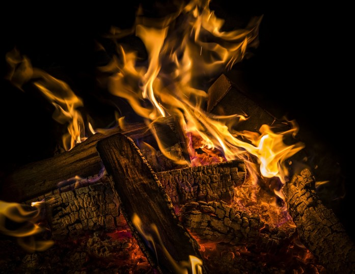 Ostara, Celtic Spring festival, Shamanism, Yog Temple, Yogateachertraining