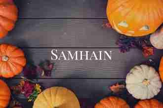samhain, Yog Temple, Yoga Teacher Training, Shamanism, Ayurveda, Classical Hatha Yoga
