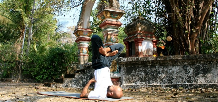padma_sharvangasana_yogtemple