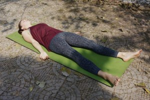 shavasana2 - Asana of the Month: Shavasana