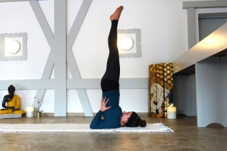 yoga_for_fertility_yog_temple_sarvangasana