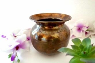 yog_temple_copper_vessel