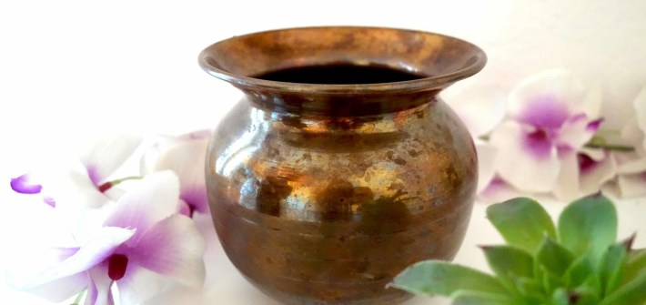 yog_temple_copper_vessel