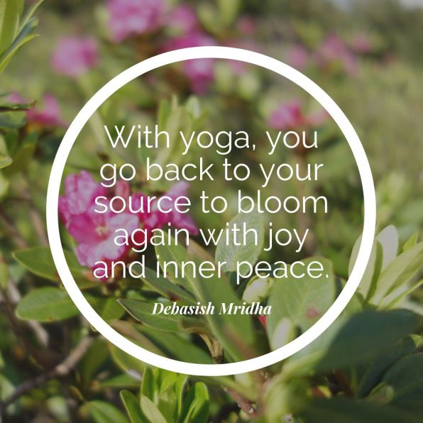 yogtemple yoga quotes 46 - Yoga Quotes