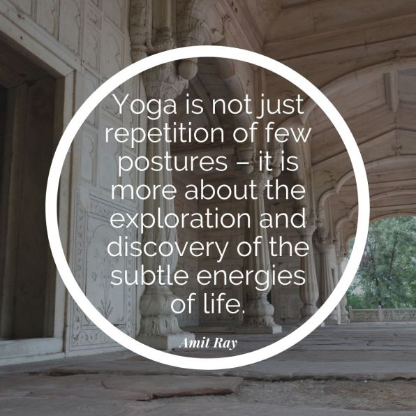 yogtemple yoga quotes 47 - Yoga Quotes
