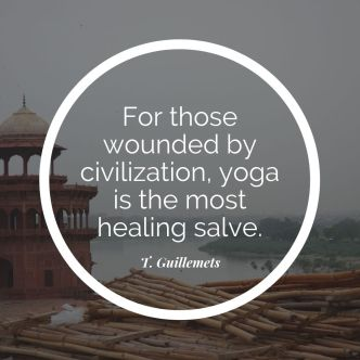 yogtemple_yoga_quotes (53)