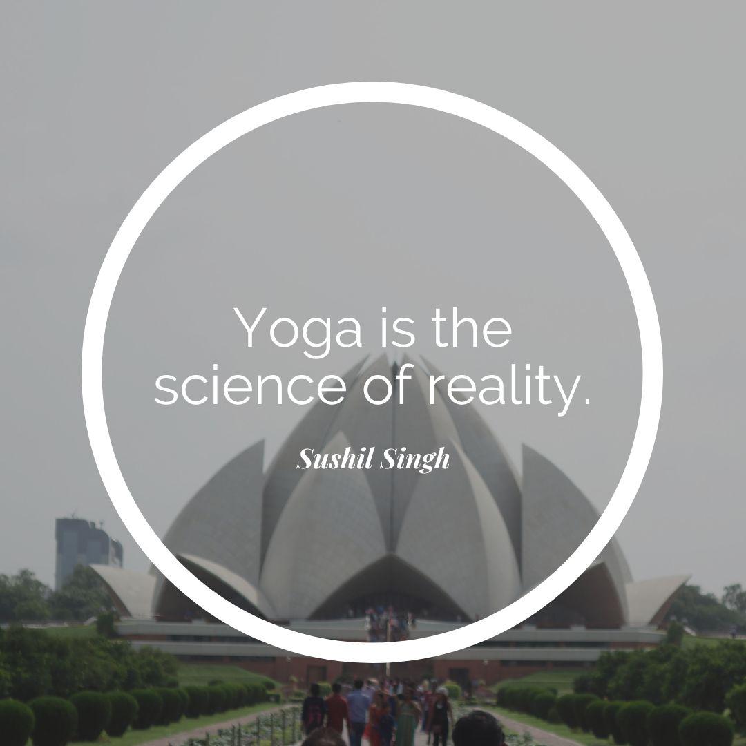 yogtemple yoga quotes 54 - yogtemple_yoga_quotes (54)