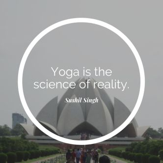 yogtemple yoga quotes 54 - Yoga Quotes