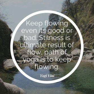 yogtemple_yoga_quotes (58)