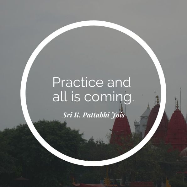 yogtemple yoga quotes 60 - Yoga Quotes