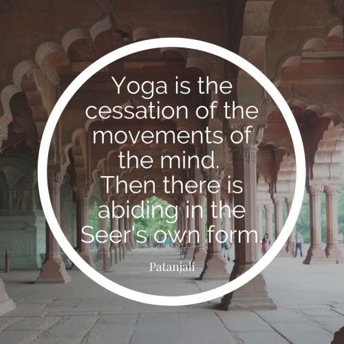 yogtemple yoga quotes 72 - Yoga Quotes