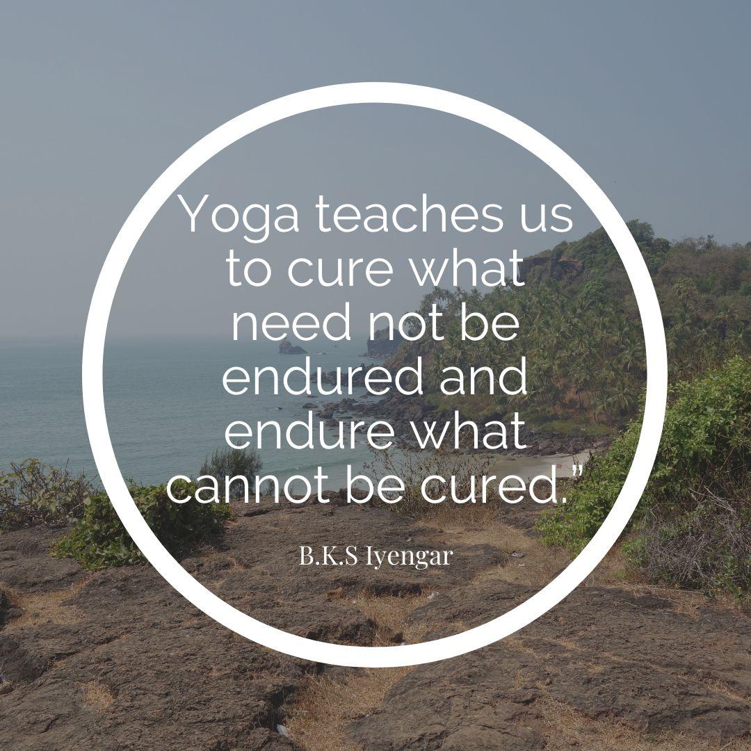 yogtemple yoga quotes 76 - yogtemple_yoga_quotes (76)