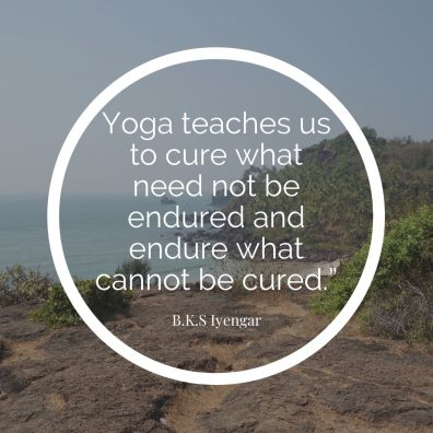 yogtemple yoga quotes 76 - Yoga Quotes