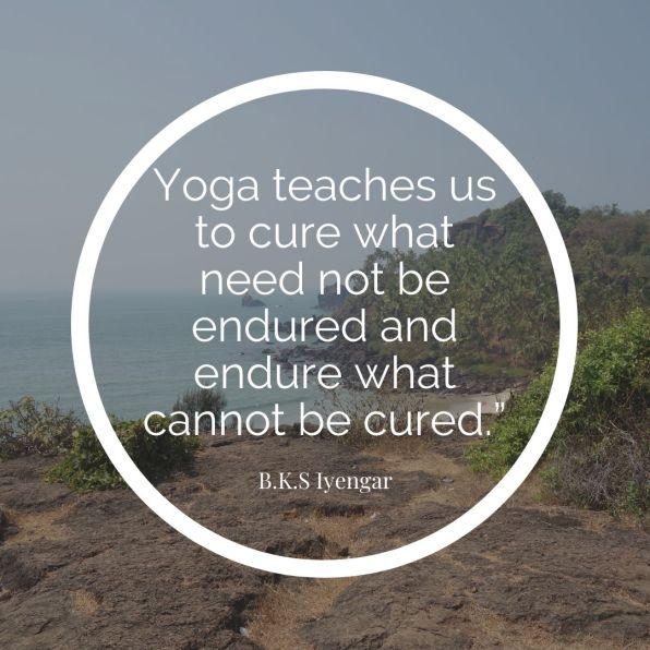 yogtemple yoga quotes 76 - Yoga Quotes